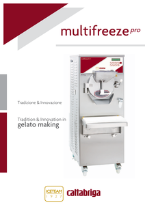 Iceteam Multifreeze Pro